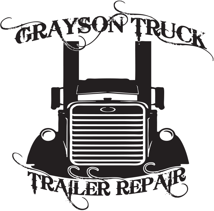 Grayson Truck & Trailer Repair
